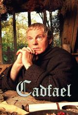 Bruder Cadfael - Poster