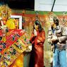 Hannah - Ein buddhistischer Weg zur Freiheit  - Bild