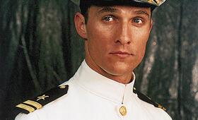 Matthew McConaughey - Bild 117