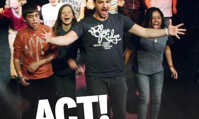 ACT! - Wer bin ich? - Bild 10