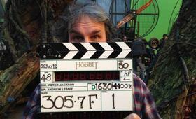 Der Hobbit - Eine unerwartete Reise - Bild 57
