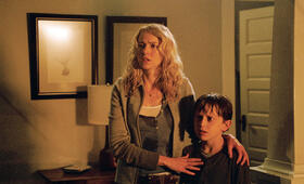 The Ring 2 mit Naomi Watts - Bild 51