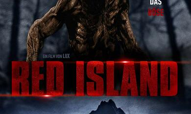 Red Island - Erwecke das Böse - Bild 9