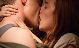 Seelen mit Saoirse Ronan und Max Irons - Bild 28