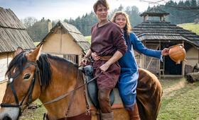 Der süße Brei mit Merlin Rose und Svenja Jung - Bild 17