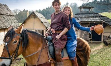 Der süße Brei mit Merlin Rose und Svenja Jung - Bild 7