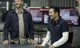 Fast & Furious 6 mit Paul Walker und Justin Lin - Bild 6