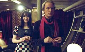 Radio Rock Revolution mit Bill Nighy - Bild 21