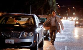 Auftrag Rache mit Mel Gibson - Bild 6