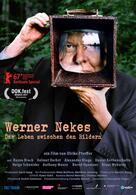 Werner Nekes - Das Leben zwischen den Bildern