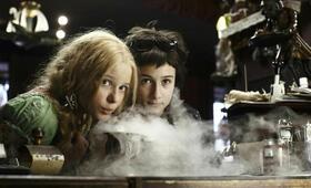 Die Vampirschwestern mit Marta Martin und Laura Antonia Roge - Bild 4