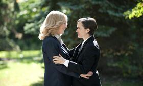 Freeheld mit Ellen Page - Bild 63