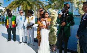 Beach Bum mit Matthew McConaughey und Snoop Dogg - Bild 21