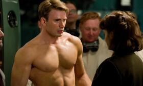 Captain America - The First Avenger mit Chris Evans - Bild 1