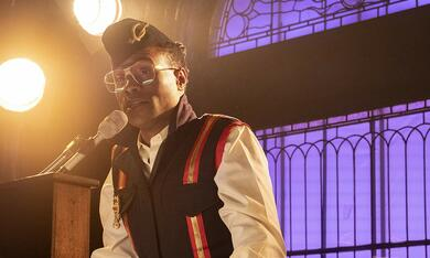 Pose,  Pose - Staffel 1 mit Billy Porter - Bild 4