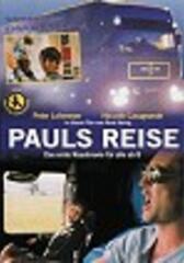 Pauls Reise