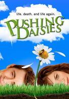 Pushing Daisies Deutsch