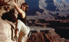 Mission: Impossible 2 mit Tom Cruise - Bild 171