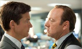 Kill the Boss mit Kevin Spacey und Jason Bateman - Bild 3