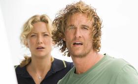 Ein Schatz zum Verlieben mit Matthew McConaughey und Kate Hudson - Bild 93