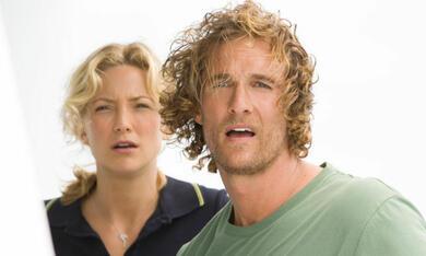 Ein Schatz zum Verlieben mit Matthew McConaughey und Kate Hudson - Bild 11