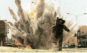 Tödliches Kommando - The Hurt Locker mit Jeremy Renner - Bild 7