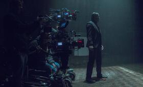 John Wick: Kapitel 2 mit Keanu Reeves - Bild 124