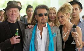 Mr. Collins' zweiter Frühling mit Al Pacino und Christopher Plummer - Bild 42