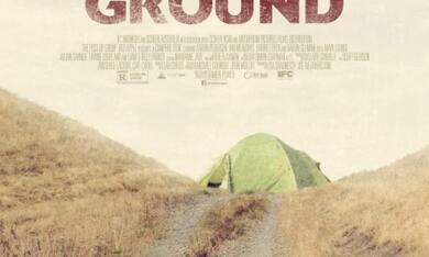 Killing Ground - Bild 8
