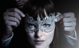Fifty Shades of Grey 2 - Gefährliche Liebe mit Jamie Dornan und Dakota Johnson - Bild 14