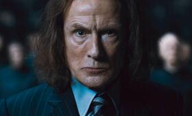 Bill Nighy - Bild 79