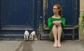 Paris Barfuß mit Fiona Gordon - Bild 10