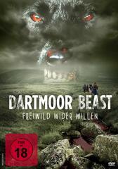 Dartmoor Beast - Freiwild wider Willen
