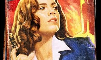 Agent Carter - Bild 1