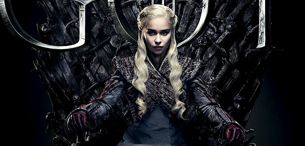 Game Of Thrones Staffel Гјbersicht