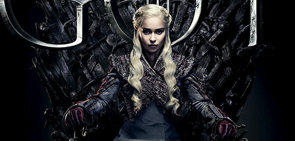 Bs Game Of Thrones Staffel 2