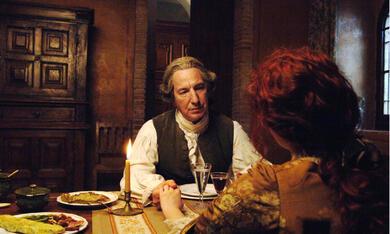 Das Parfum - Die Geschichte eines Mörders mit Alan Rickman - Bild 2