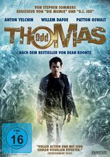 Odd Thomas - Poster