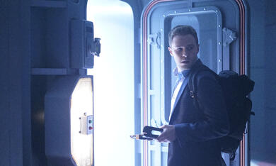 Marvel's Agents of S.H.I.E.L.D. Staffel 4 - Bild 6