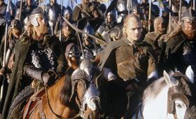 Der Herr der Ringe: Die Rückkehr des Königs - Bild 19