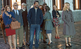 Zuhause ist es am schönsten  mit Pierfrancesco Favino, Ivano Marescotti, Claudia Gerini, Elena Cucci, Massimo Ghini und Carolina Crescentini - Bild 8