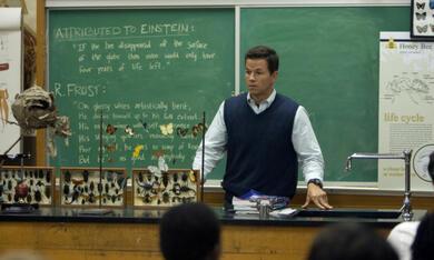 The Happening mit Mark Wahlberg - Bild 7