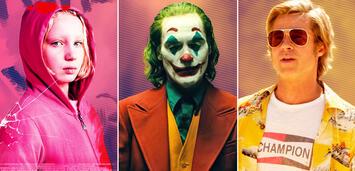 Bild zu:  Die Top 20 der besten Filme 2019 des Moviepilot-Teams