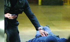 The Code - Vertraue keinem Dieb mit Morgan Freeman und Antonio Banderas - Bild 38