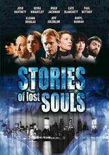 Stories of Lost Souls - Poster