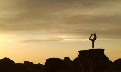 Yoga - Die Kraft des Lebens  - Bild 8