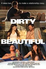 Dirty Beautiful - Poster