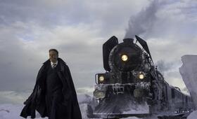 Mord im Orient Express mit Kenneth Branagh - Bild 16