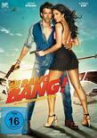 Bang bang  07