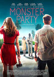 Monster+party
